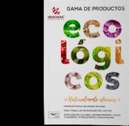 Herogra Gama Ecológico