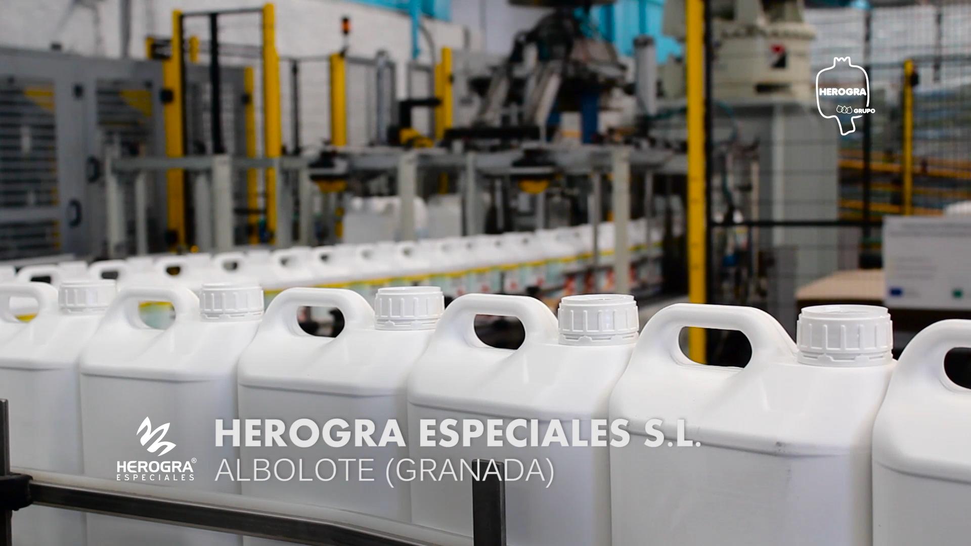 Herogra