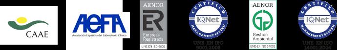 Logos confianza