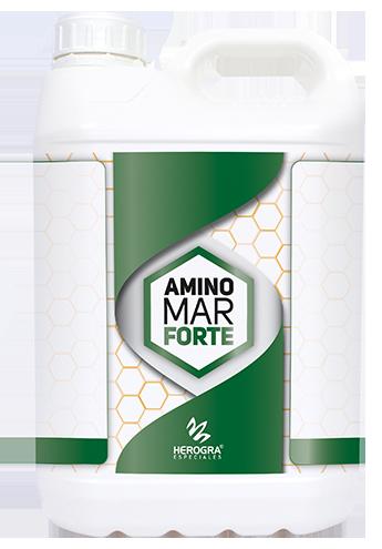 Aminomar Forte