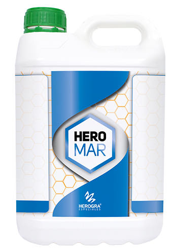 Heromar (BIO)