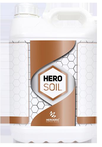 Herosoil