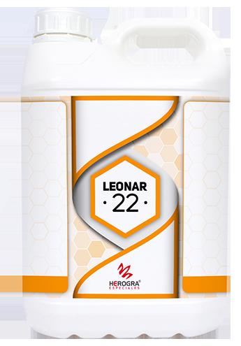 Leonar 22
