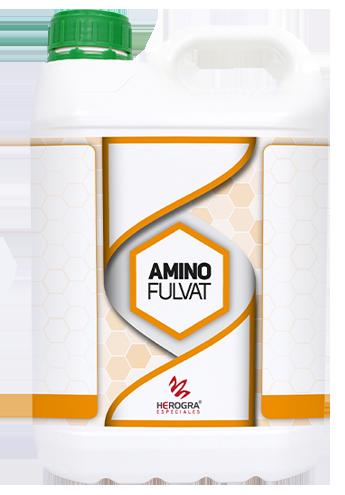 Aminofulvat (ECO)