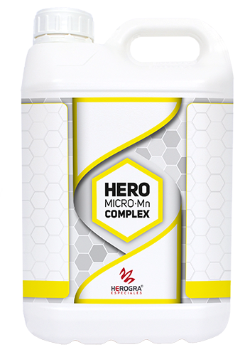 Heromicro Mn Complex