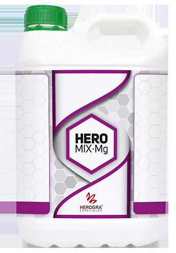 Heromix Mg (BIO)