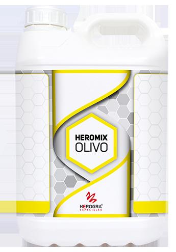 Heromix Olivo