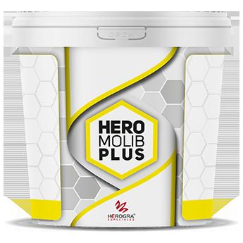 Heromolib Plus