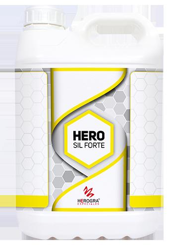 Herosil Forte