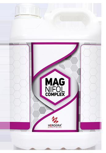Magnifol Complex