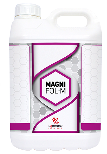 Magnifol M