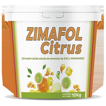 Zimafol Citrus